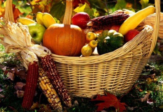 Targuri la inceput de octombrie in Bucuresti