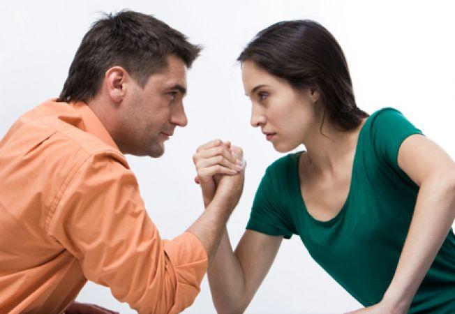 Divortul, in noul Cod Civil