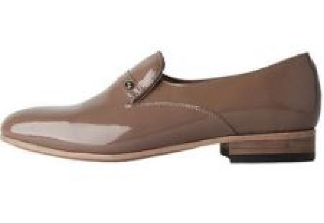 7 modele de pantofi pentru o toamna confortabila