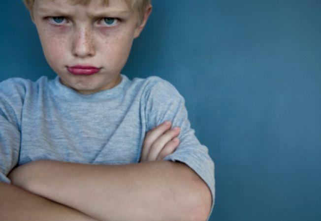 Cum sa-l faci pe copil sa te asculte