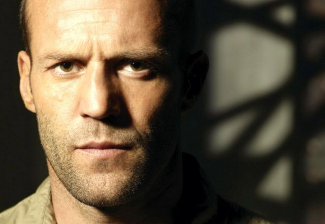 Jason Statham ar putea juca in Fast and Furious 6