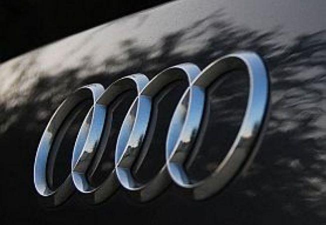 Audi misterios
