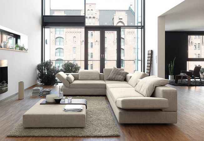 Cum sa alegi canapeaua ideala