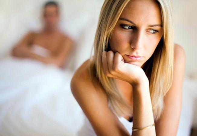 Ce spune viata sexuala despre sanatatea ta