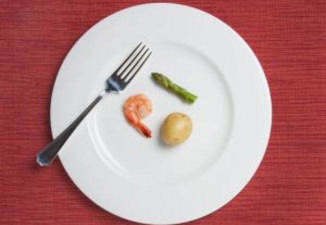 Dieta ideala pentru fiecare zodie