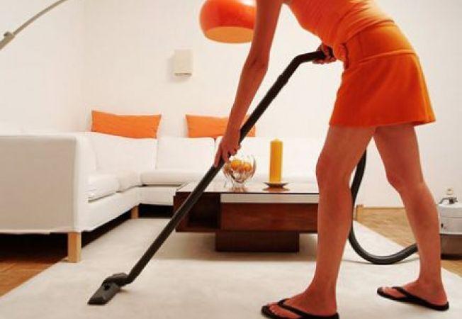 8 greseli de evitat pentru o casa sanatoasa