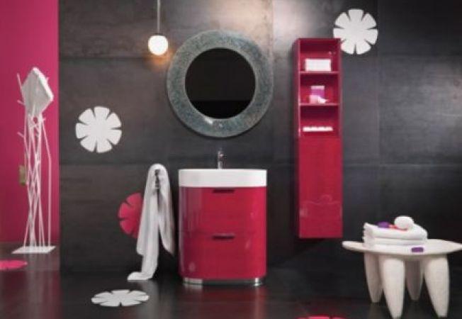 Cum sa alegi mobilierul de baie