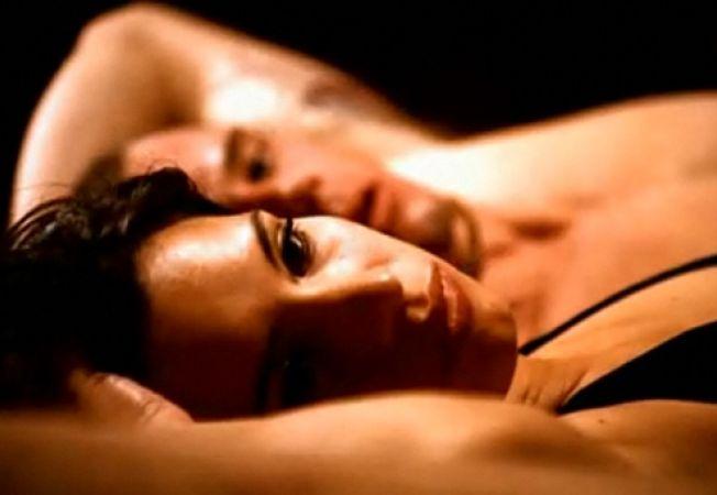 6 dileme ale femeii moderne despre relatii