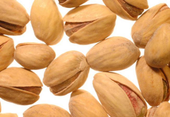 nuci macadamia online dating