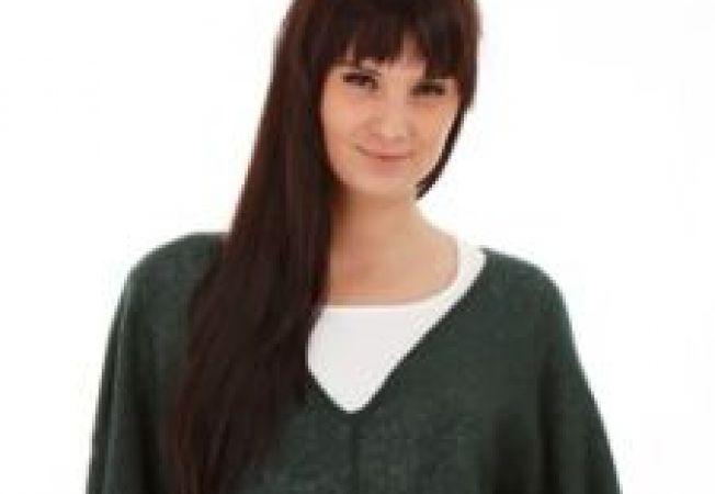 Innoieste-ti garderoba de iarna cu Usha Black Label
