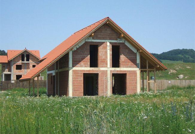 Mituri despre constructia unei case
