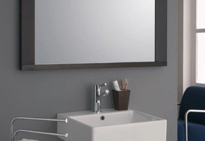 Iluminatul pentru oglinda de baie