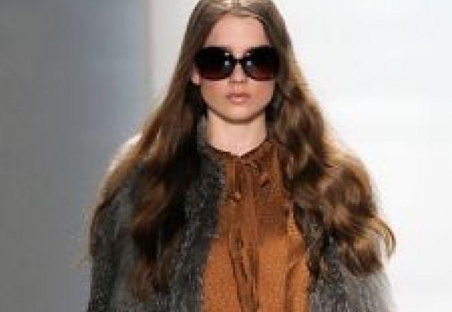 Trend alert: moda anilor  '70