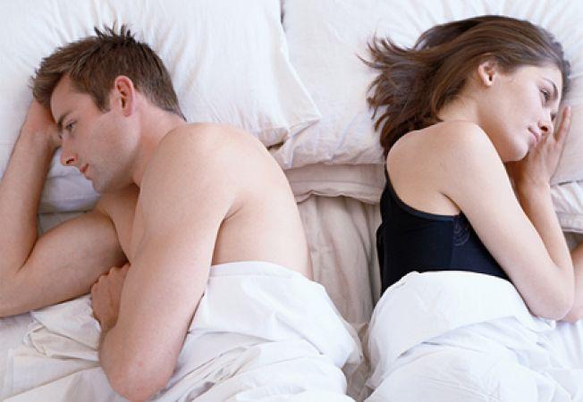 Ce efecte pot avea certurile repetate asupra vietii sexuale