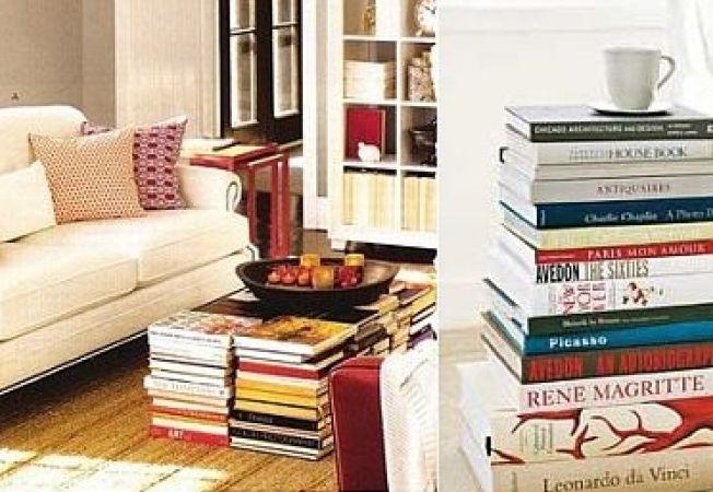 5 idei simple de decorat casa intr-o zi
