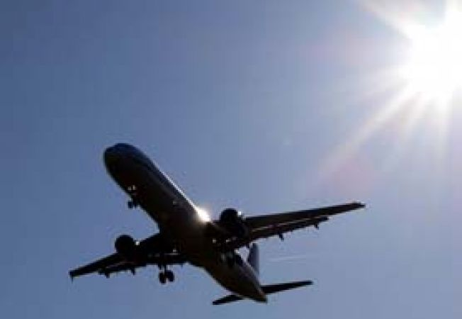 avion neutru