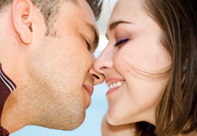 Afrodisiace care nu-si pierd efectul in timp