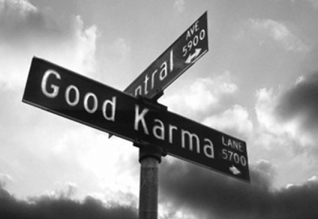 Afla ce lectii de viata trebuie sa inveti, dupa karma ta