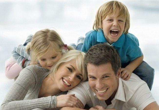 Lucruri esentiale pentru integritatea familiei