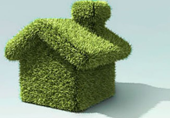 Ce impact are casa ta asupra mediului. Solutii eco
