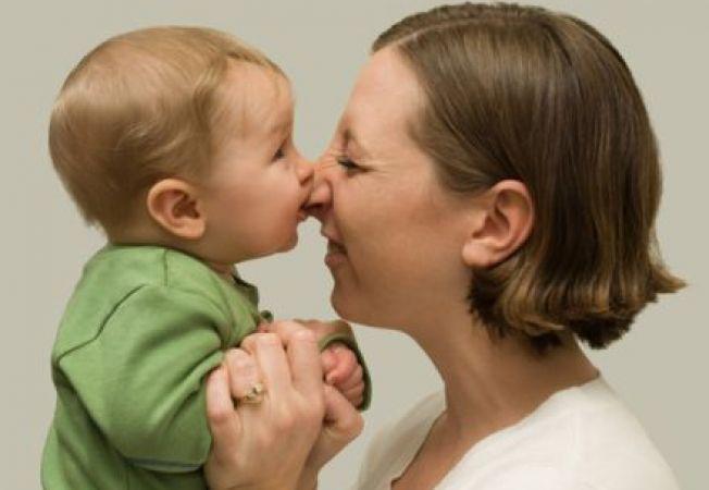 Copilul tau musca! Cum ii corectezi comportamentul?