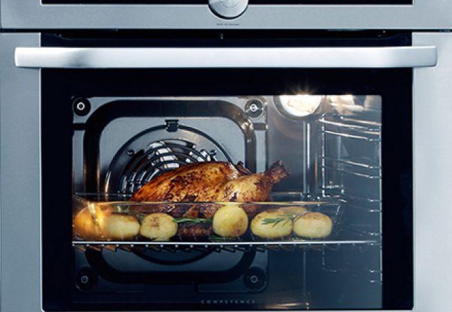 10 sfaturi pentru mancarea facuta la cuptor