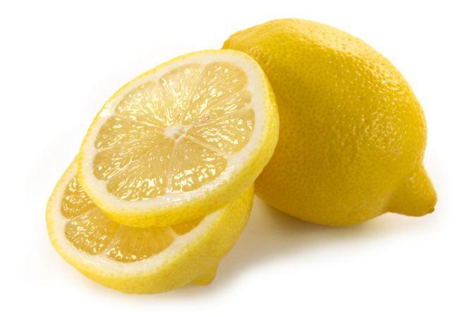 3 ingrediente naturale care curata orice