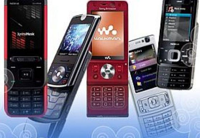 Vodafone-Asigurare-mobila