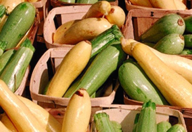 Cum sa amenajezi prima gradina de legume