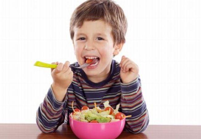 Alimentatia copilului cu diabet, ce trebuie sa stii?