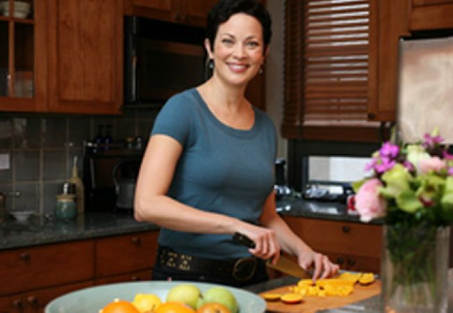 Cum folosesti ingredientele pentru mancarurile facute in cuptor