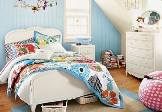 26634722 as well L adario Rettangolare also 23224378 furthermore Girls Bedroom Designs together with Teen Room Transitional Kids New York. on teen purple bean bag chairs