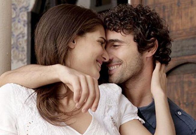Ritmul corect la inceputul relatiei