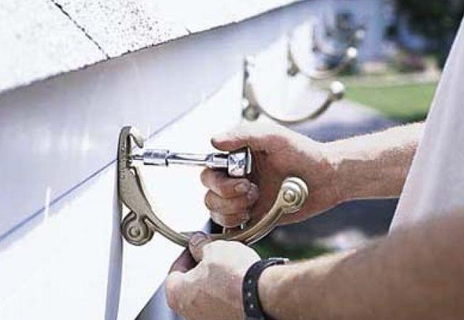 Cum sa instalezi burlanul