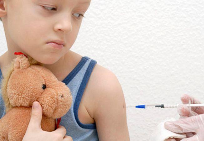 Motive pentru a amana sau evita vaccinul antigripal la copii