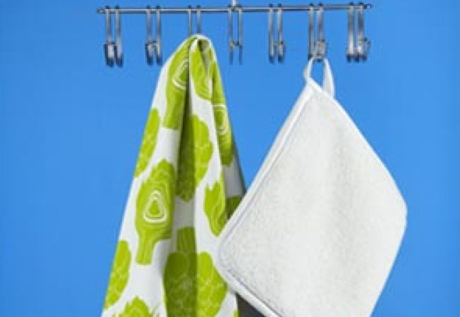 7 noi intrebuintari pentru diverse instrumente in bucatarie, baie, birou
