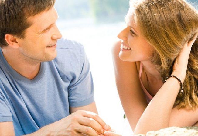 Intrebari pe care sa ti le pui cand incepi o relatie