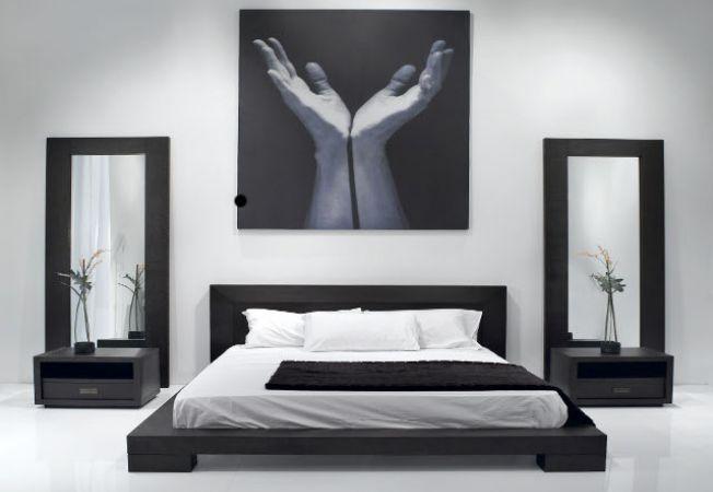 4 idei despre cum sa ai o casa Zen II