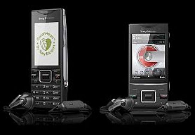 Sony-Ericsson-Elm-Hazel-GreenHeart
