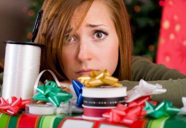 Impune limite pentru un Craciun fara stres