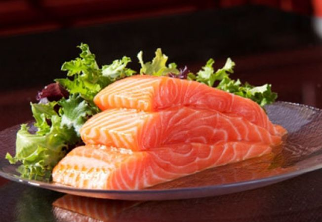 Cum sa consumi mai multi acizi grasi omega 3