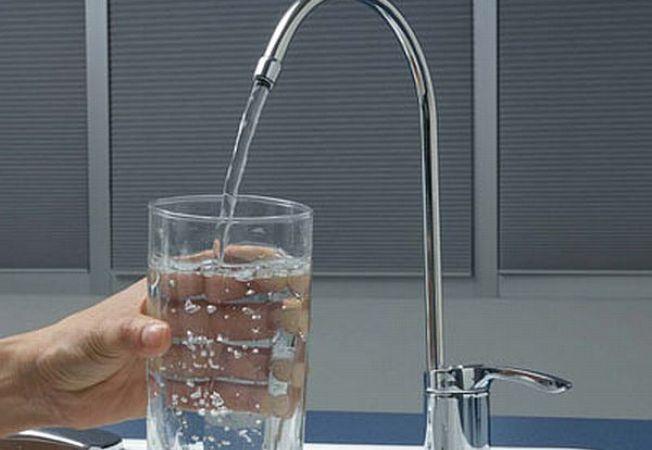 Cum sa cumperi un filtru de apa