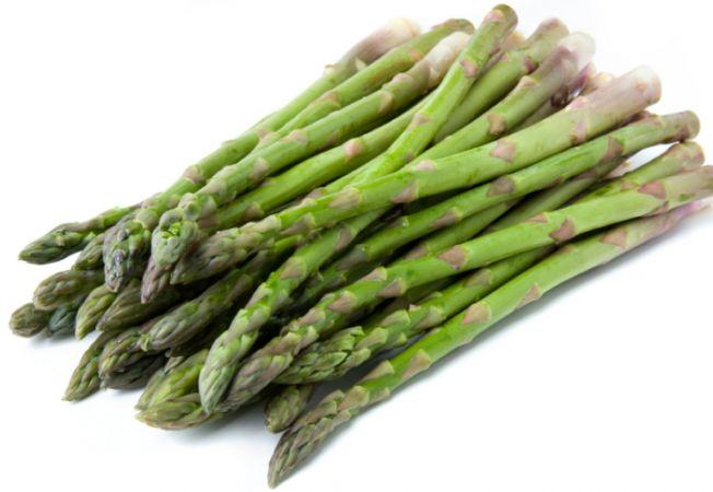 5 legume pe care le poti creste iarna