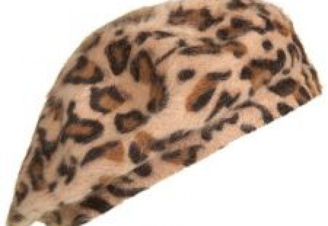 5 accesorii pentru iarna chic si calduroase