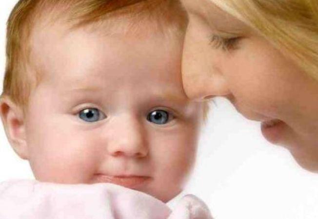 5 mituri periculoase pentru sanatatea bebelusului