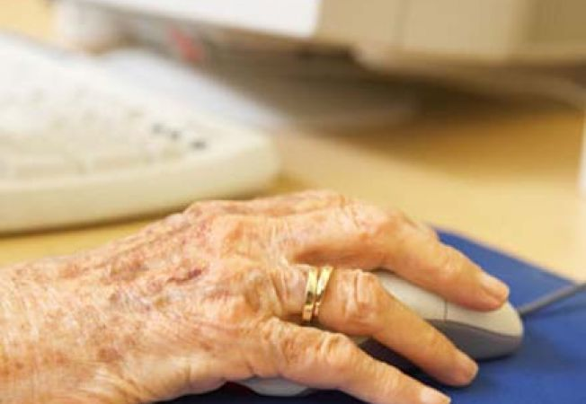 Cat de responsabil este cu sistemul de pensii, in functie de zodie