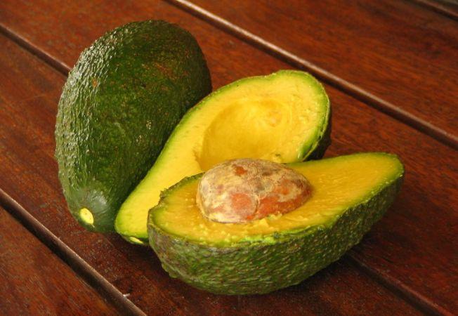 :Ce nu stiai despre avocado