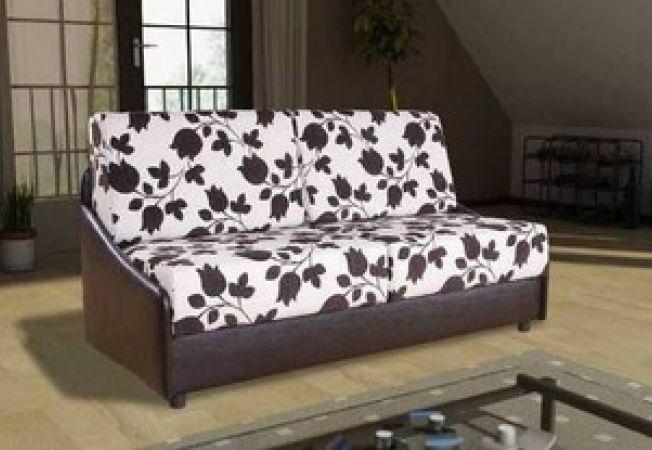 Canapele extensibile: aspecte de care trebuie sa tii cont