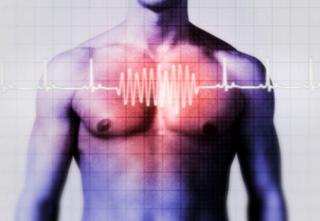 batai neregulate ale inimii cauze