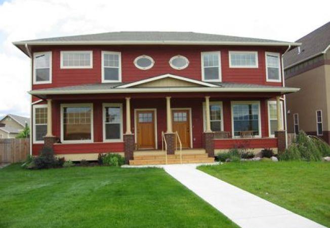 Casa duplex: avantaje si dezavantaje